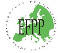 12ème conférence  de l'EFPP et le 10ème colloque de la SFP