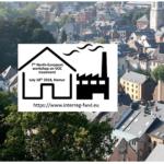 7ème workshop Nord-Europeen sur le traitement des COV